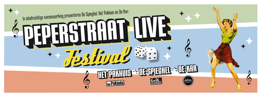 Peperstraat Live 3_FB