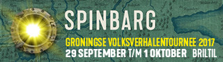 29-9 tm 1-10 | Spinbarg in Briltil