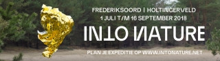 16 Sep | Into Nature
