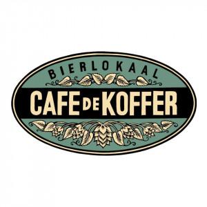 5a4211f4955 Café De Koffer
